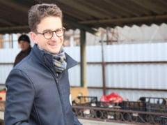 """Deputatul Iulian Bulai, după demiterea secretarilor de stat USR PLUS de către premierul Cîțu: """"Florin se îngroapă. USL renaşte acum"""""""