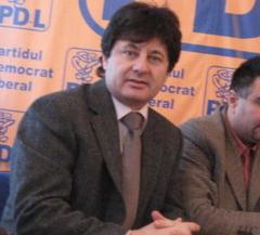 Deputatul Iustin Cionca se opune desfiintarii Judecatoriei Chisineu Cris