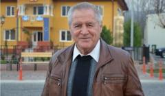 Deputatul Lovin i-a semnalat lui Paul Stanescu faptul ca multi primari inca asteapta semnarea contractelor pe PNDL II