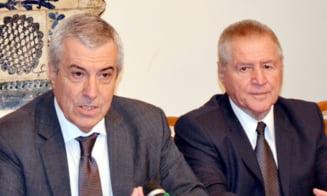 Deputatul Lovin preia conducerea ALDE Valcea