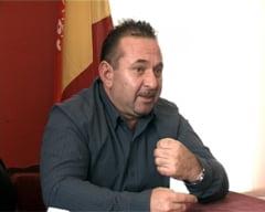 Deputatul Marian Ghiveciu afla pe 7 mai verdictul in procesul in care este judecat pentru coruptie