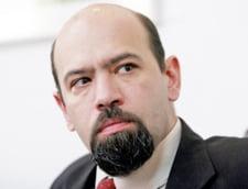Deputatul Marko Attila, care ar fi trebuit arestat in dosarul Bica, de negasit