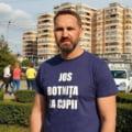 Deputatul Mihai Ioan Lasca, condamnat pentru lovirea partenerului fostei iubite. In ce scandaluri a mai fost implicat politicianul care a demisionat din AUR