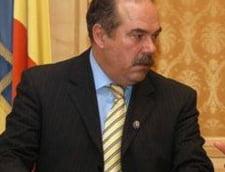 """Deputatul Mihaita Calimente, dat de """"nebunii"""" de la ANI pe mana Parchetului"""