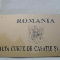 Deputatul Mircea Rosca a fost ARESTAT!