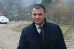 Deputatul Mircea Rosca ramane in arest preventiv