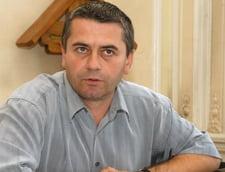Deputatul Mircia Giurgiu, exclus din PD-L