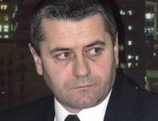 Deputatul Mircia Giurgiu nu mai activeaza in grupul PDL