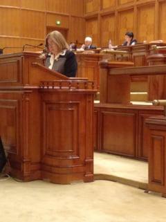 Deputatul Neviser Zaharcu solicita ANT: O strategie destinata revitalizarii turismului din Delta Dunarii