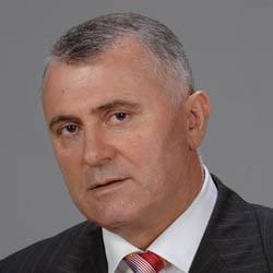 Deputatul PD-L Ioan Timis a murit de cancer