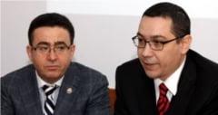 Deputatul PDL Gheorghe Ciobanu si 15 primari din colegiul sau au trecut la PSD