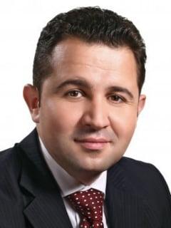 Deputatul PDL Marius Dugulescu trece la PNL