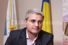"Deputatul PMP Robert Turcescu - ""Dosarul Mineriadei din iunie 1990, cu Ion Iliescu inculpat, considerat NUL. Csf? Ncsf..."""