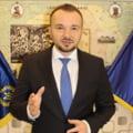 Deputatul PNL, Daniel Gheorghe, despre procedura privind trecerea la parlament unicameral: Este specific tarilor mici si cu interese limitate