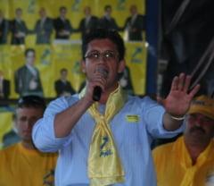 Deputatul PNL Virgil Pop, inchis pentru reeducare - Motivarea instantei