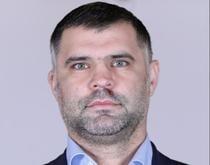 Deputatul PSD, Daniel Ghita, surprins din nou fara masca in Parlament. Explicatia inedita a social-democratului