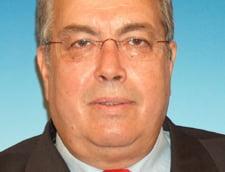 Deputatul PSD Anghel Stanciu, condamnat definitiv la 6 luni inchisoare cu suspendare