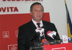 Deputatul PSD Ion Stan: Sunt multe lichele pe lumea asta