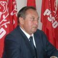 Deputatul PSD Ion Stan, saltat si audiat la DNA
