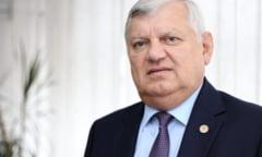 """Deputatul PSD Itu are doua """"BMV"""" si o sotie care ia pensie mai mare decat salariul: 100.000 lei/an"""