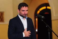 """Deputatul PSD Liviu Plesoianu pleaca din partid: """"PSD a fost preluat de calai"""""""