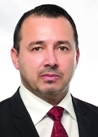 Deputatul PSD care e gata sa iasa cu mitraliera in strada vrea salariu mai mare: Nu putem veni in blugi si mizerabili