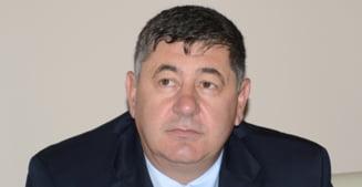 """Deputatul PSD care s-a ascuns in boscheti dupa un accident invoca """"o executie mediatica"""""""