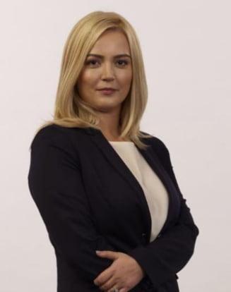 Deputatul PSD pentru care ar fi luat Zgonea mita respinge acuzatiile: Numirea mea a fost legala