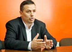 Deputatul Petru Movila a initiat o noua lege in sprijinul functionarului public