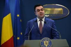Deputatul Razvan Cuc anunta ca va demisiona in ultima zi de mandat pentru a renunta la pensia speciala