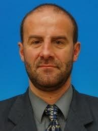 Deputatul Sorin Buta, declarat colaborator al Securitatii, a demisionat din PD-L