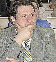 Deputatul Sorin Paveliu candideaza independent dupa ce a fost refuzat de PD-L