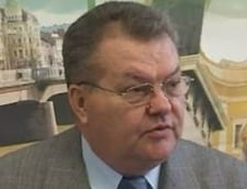 Deputatul UDMR, Lakatos Petru, isi da demisia din Parlament
