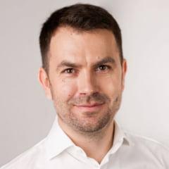 """Deputatul USR Drula critica dur planul Orban de relansare a economiei: """"La autostrazi am trecut de la carioci la slide-uri PowerPoint"""""""