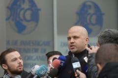 Deputatul USR Ungureanu anunta ca marti va depune noi probe la DNA in dosarul Unifarm: Premierul Orban ar trebui audiat de procurori