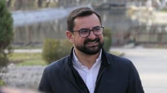 """Deputatul de Olt Chesnoiu: """"Adevarata performanta a lui Citu & PNL-USR+: Au pierdut 1,2 miliarde euro din PNRR!"""""""