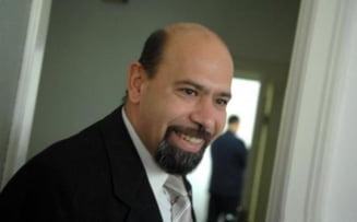 Deputatul fugar Marko Attila si-a dat demisia din Parlament