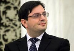 Deputatul iesean Nicolae Banicioiu demisioneaza din PSD si merge la Pro Romania