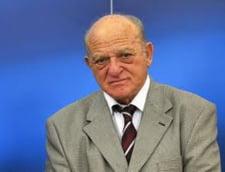 Deputatul minoritatii evreiesti, despre Bolcas: Nu suntem prieteni, dar nu ma amestec