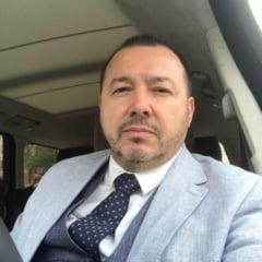 Deputatul mitraliera, convins ca extraterestrii au venit la Targoviste: Numai un indolent bolnav n-ar fi pasionat de asa ceva (Video)