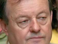 Deputatul ucrainenilor cere BEC sa nu accepte alti candidati decat el