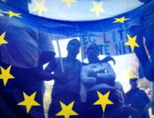 Der Spiegel: De ce se teme Europa de romani si de bulgari?