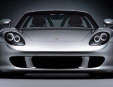 Der Spiegel: Porsche ar putea avea castiguri peste estimari