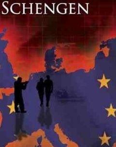 Der Spiegel: Romania are resentimente in cazul Schengen