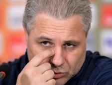 Derbiul Astra - Steaua e in pericol: Hai sa nu ne prezentam duminica! Noi facem minuni, iar astia din club isi bat joc de noi