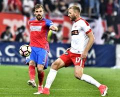 Derbiul dintre FCSB si Dinamo paralizeaza Bucurestiul: Ultimele detalii, echipele probabile si televizari