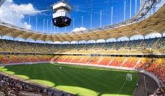 Derby-ul FCSB - Dinamo redeschide Arena Nationala. Cand se va disputa marele derby al campionatului