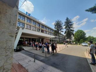 Deschiderea anului universitar 2021 -2022 la UVT are loc luni, hibrid, cu patru evenimente speciale