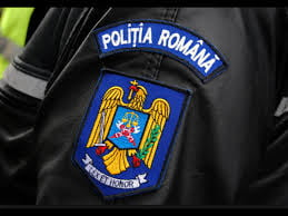 Descinderi in forta ale politistilor din Arges intr-un dosar de fals in declaratii si delapidare. Patru persoane, duse la audieri