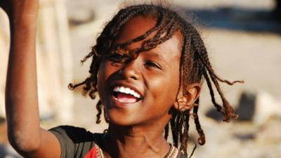 Descopera Etiopia, o destinatie inedita pentru vacanta de Paste